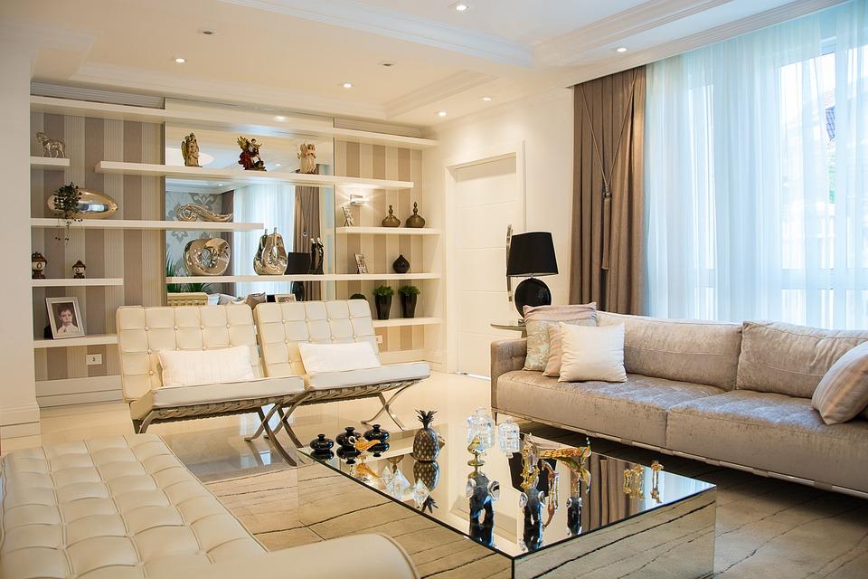 Las tendencias de decoración para tu hogar en CC La Libertad