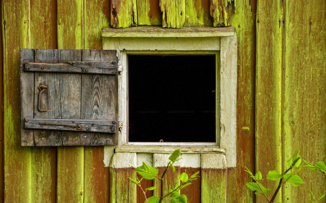 Protege tu hogar del intenso calor del verano, con las ofertas de Conforama