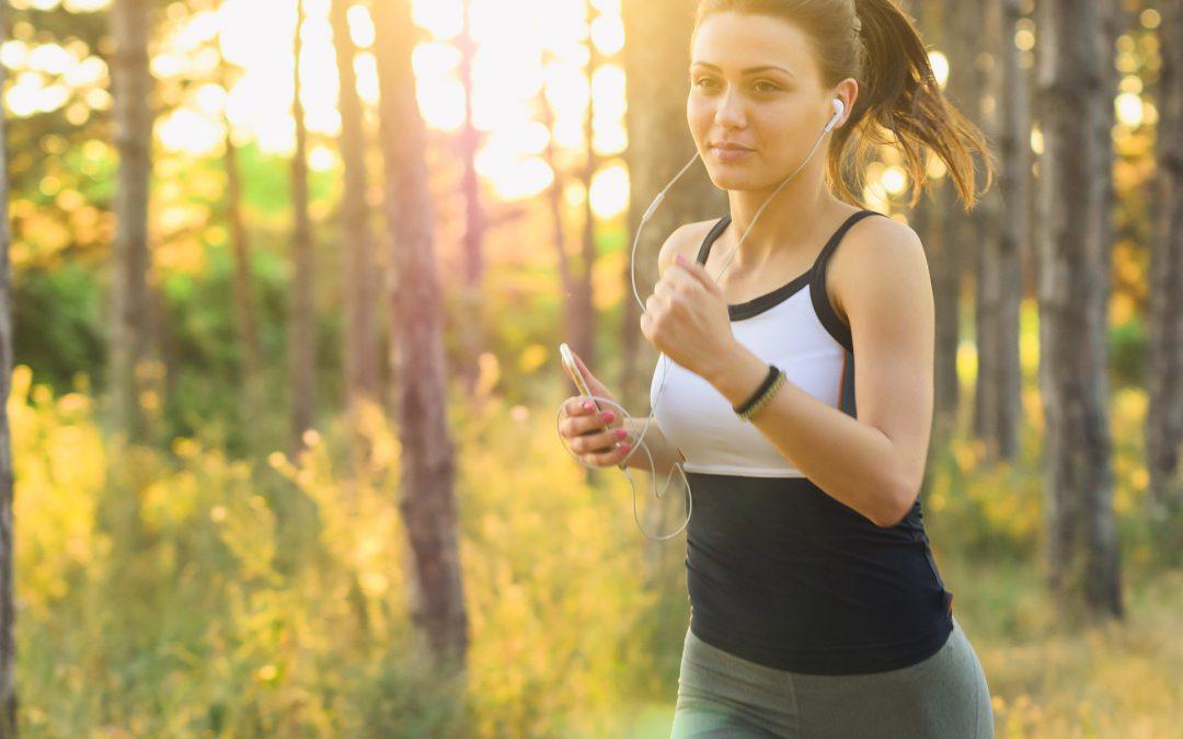 Running, ¿cuál es la vestimenta más apropiada para llevar?
