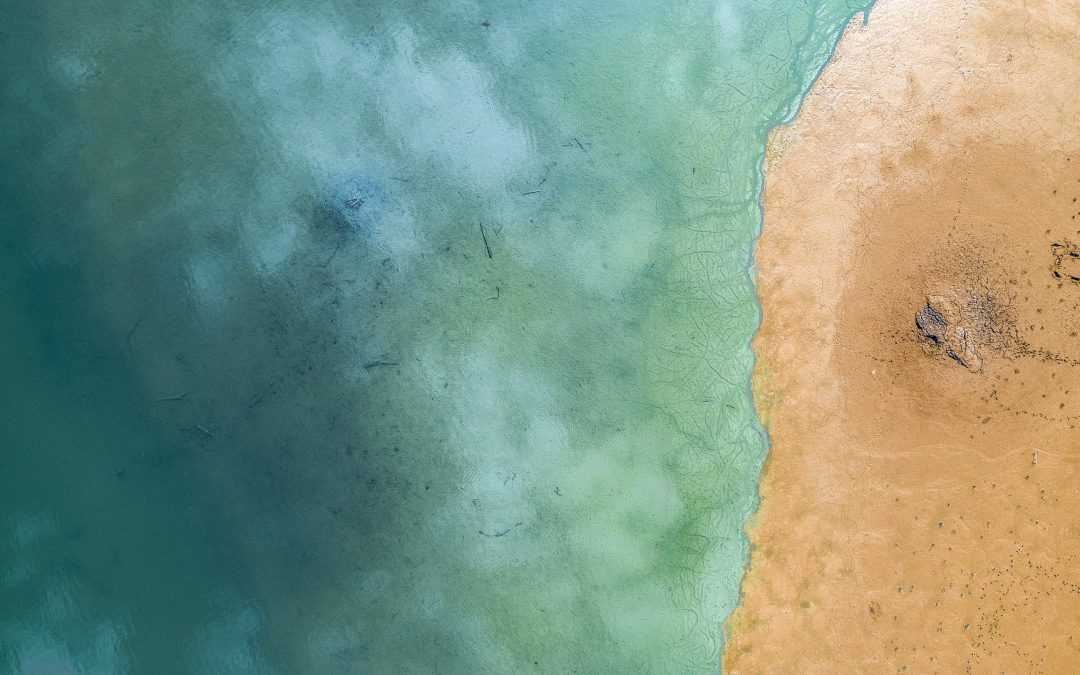Decorar tu casa con aire costero gracias a Conforama