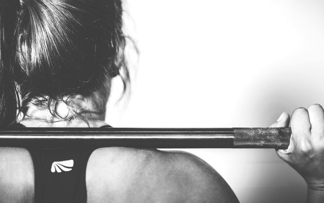 Resistencia muscular: Base Deportes nos aconseja cómo conseguirla