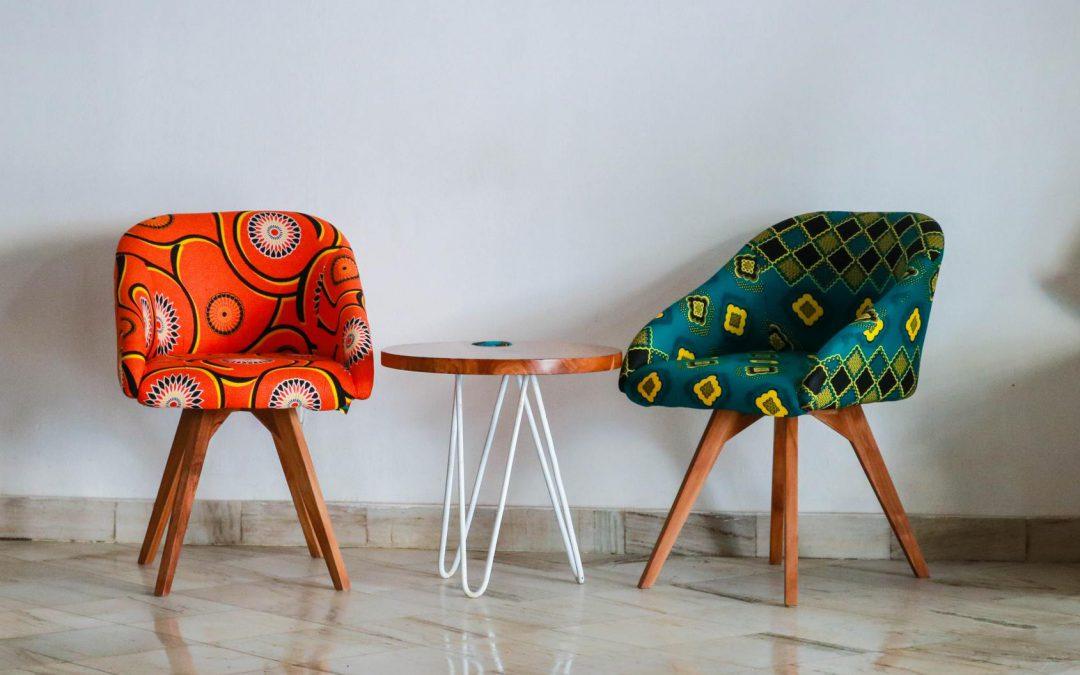 3 claves imprescindibles de la decoración vintage para tu hogar