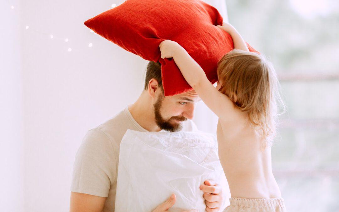 En el CC La Libertad tenemos los mejores regalos para el Día del Padre
