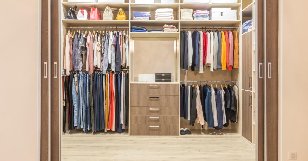 diseña tu propio armario con conforama tenerife del centro comercial la libertad