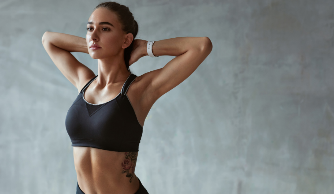 Deportes Base. Todo lo que necesitas para tu ejercicio diario