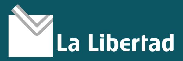 Centro Comercial La Laguna